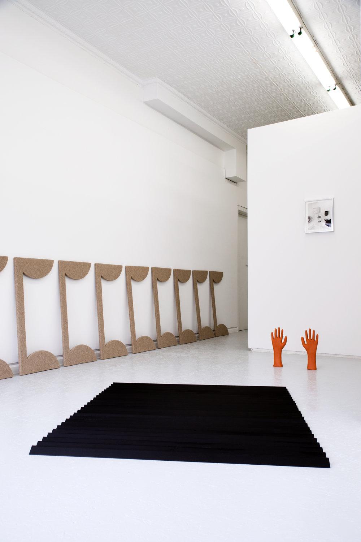 Elizabeth-Atterbury_installation-view_03.jpg