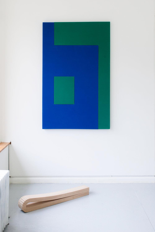 Elizabeth-Atterbury_installation-view_04.jpg