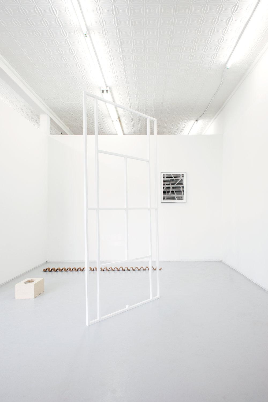 Elizabeth-Atterbury_installation-view_10.jpg