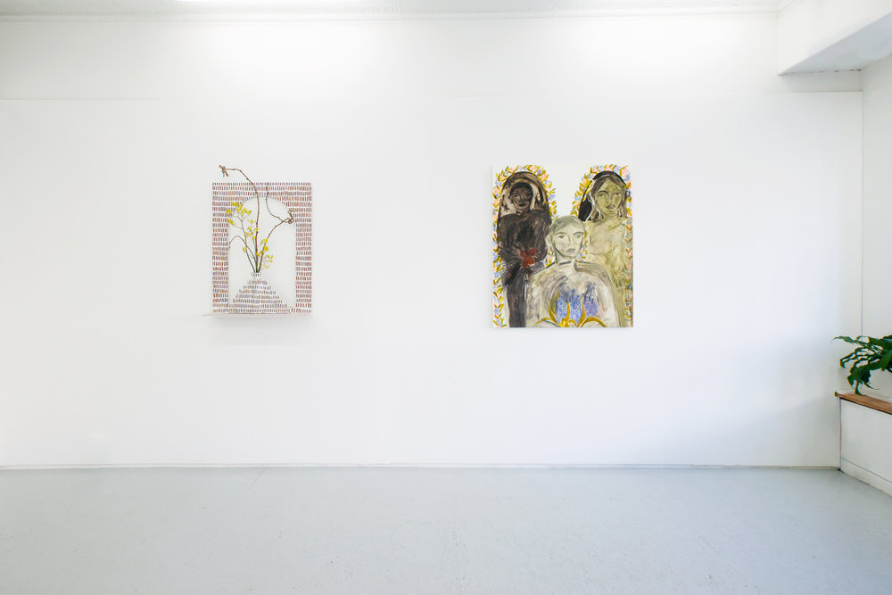 Mrs._To-a-God-Unknown_Installation-View_05.jpg