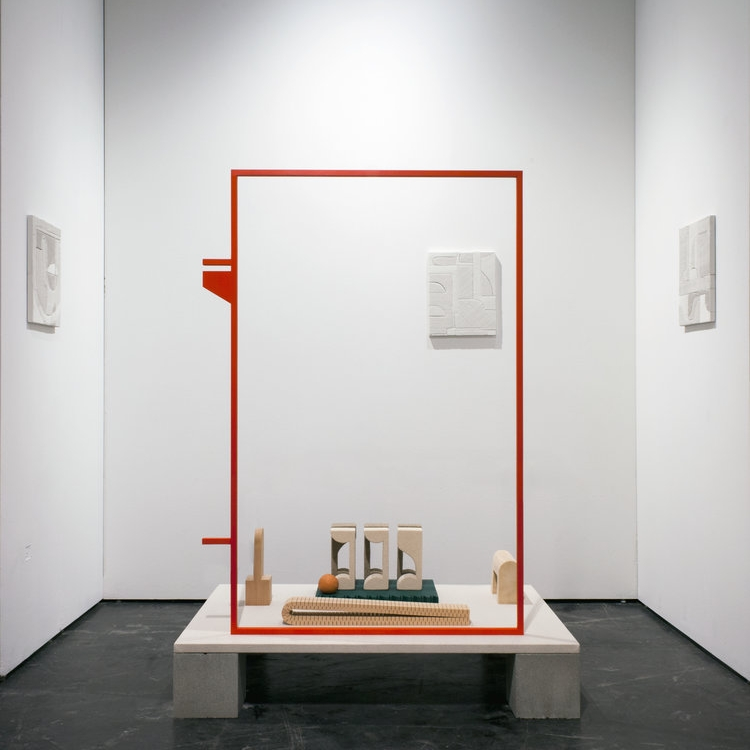 Mrs._Elizabeth_Atterbury-NADA-Miami_Installation_01.jpg