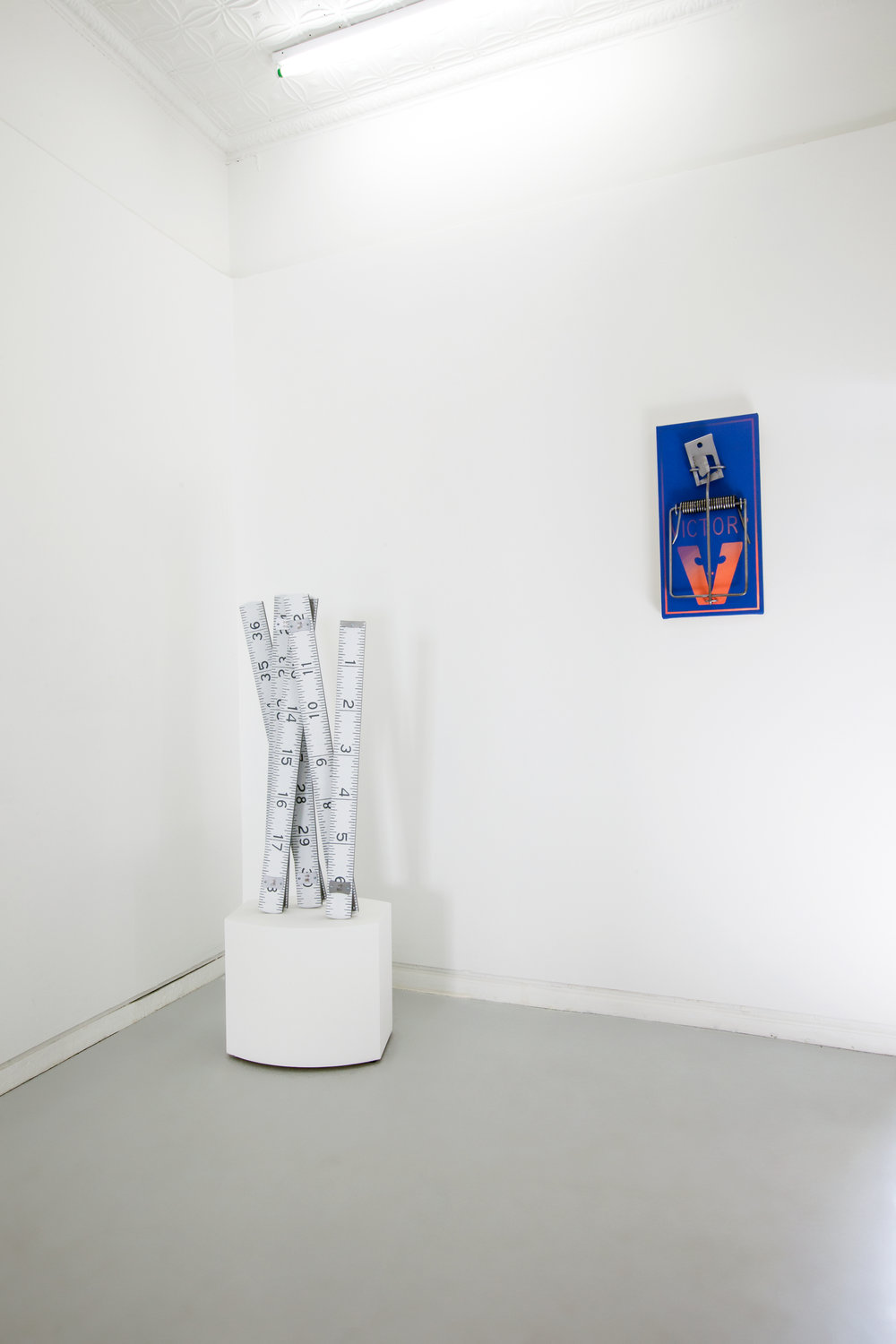 Nick_Doyle-Soft_Arrest-Installation_View-Mrs-02.jpg