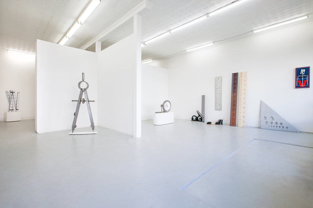 Nick_Doyle-Soft_Arrest-Installation_View-Mrs-04.jpg
