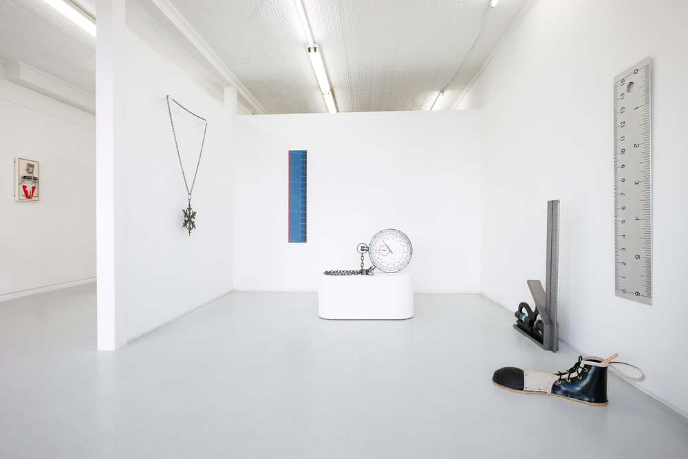 Nick_Doyle-Soft_Arrest-Installation_View-Mrs-05.jpg