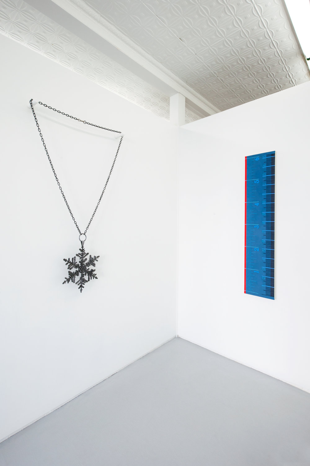 Nick_Doyle-Soft_Arrest-Installation_View-Mrs-11.jpg