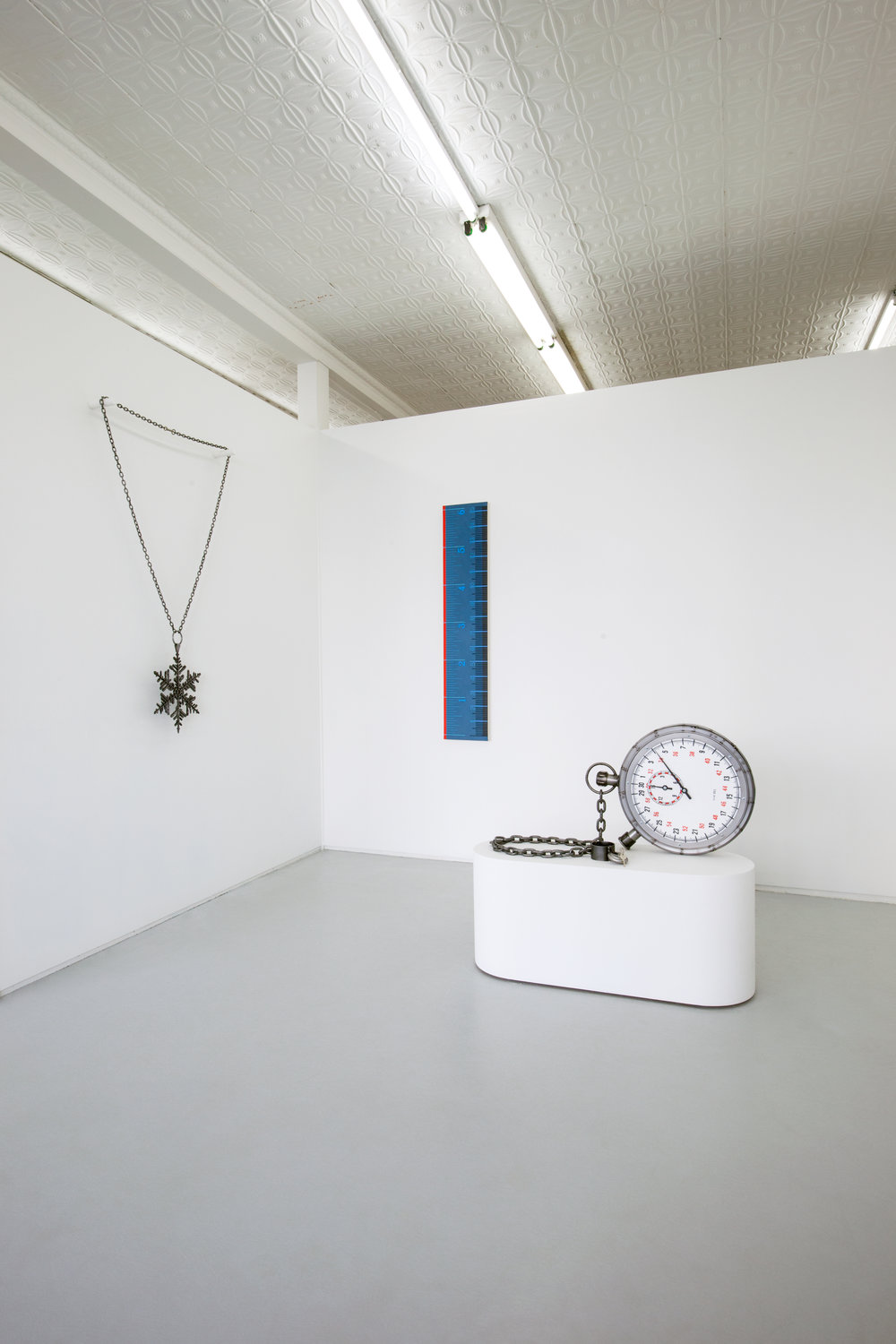 Nick_Doyle-Soft_Arrest-Installation_View-Mrs-12.jpg