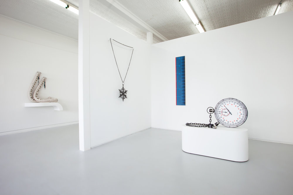 Nick_Doyle-Soft_Arrest-Installation_View-Mrs-13.jpg