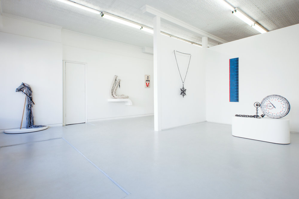 Nick_Doyle-Soft_Arrest-Installation_View-Mrs-17.jpg