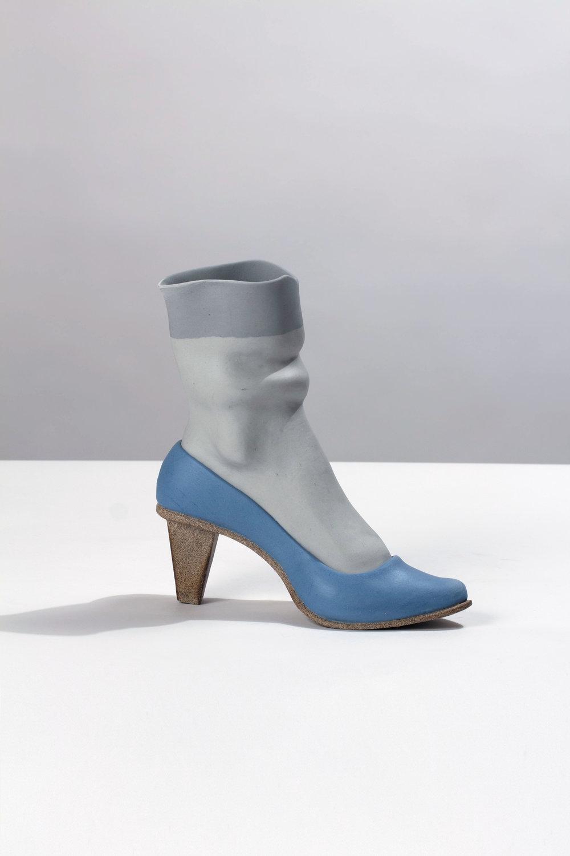 shoesock_.jpg