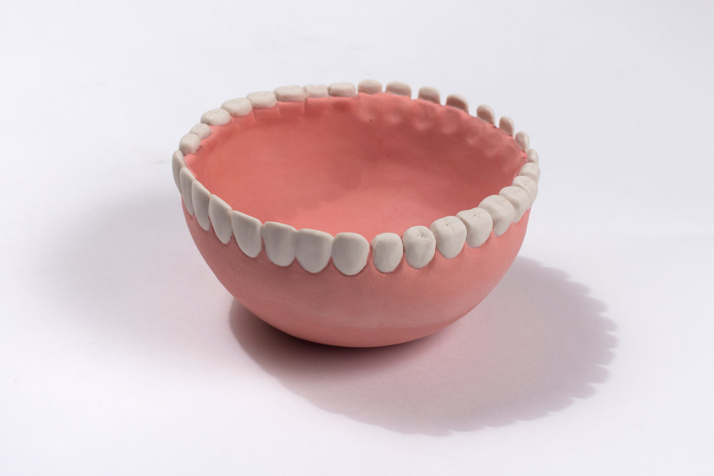 toothbowl_02.jpg