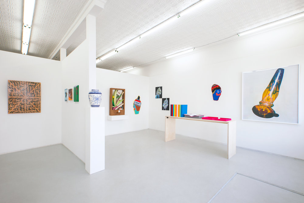 Dutch_Masters-Installation_View_01.jpg