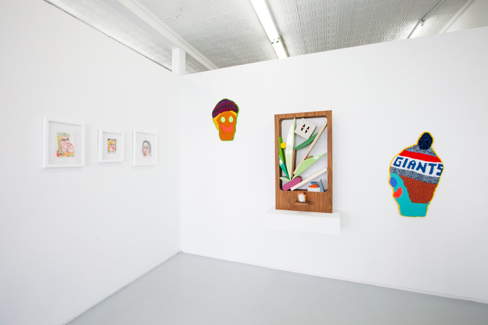 Dutch_Masters-Installation_View_03.jpg
