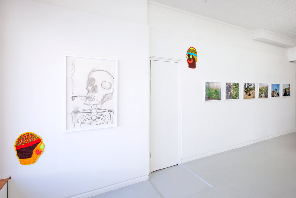 Dutch_Masters-Installation_View_04.jpg