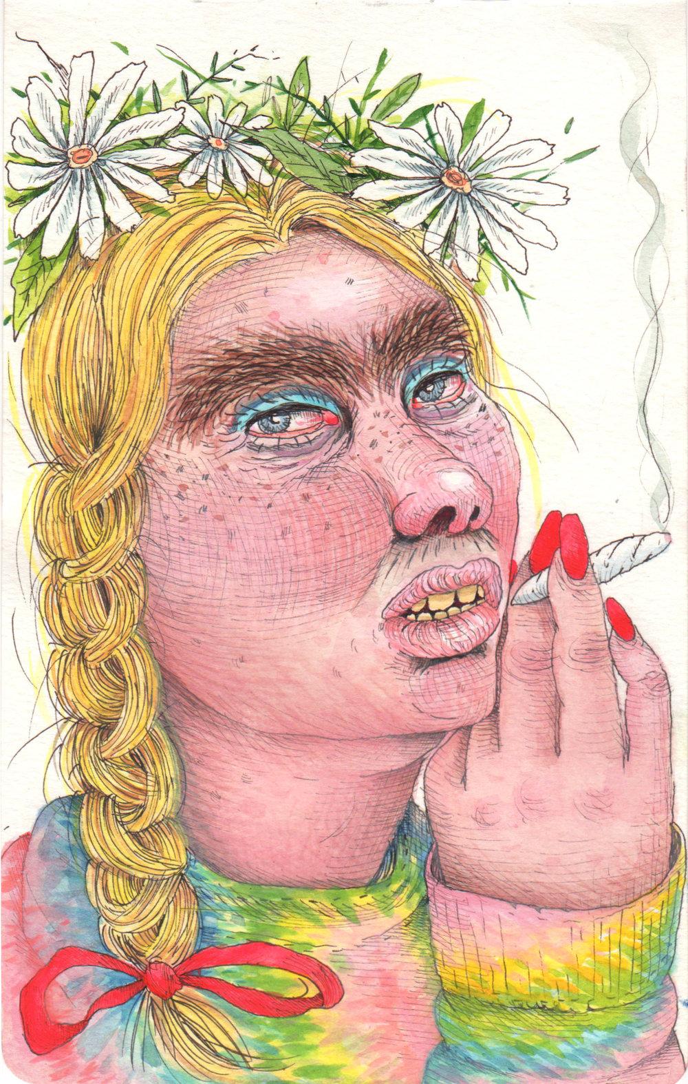 RM161-wop_StereotypicalHippieGirl.jpeg