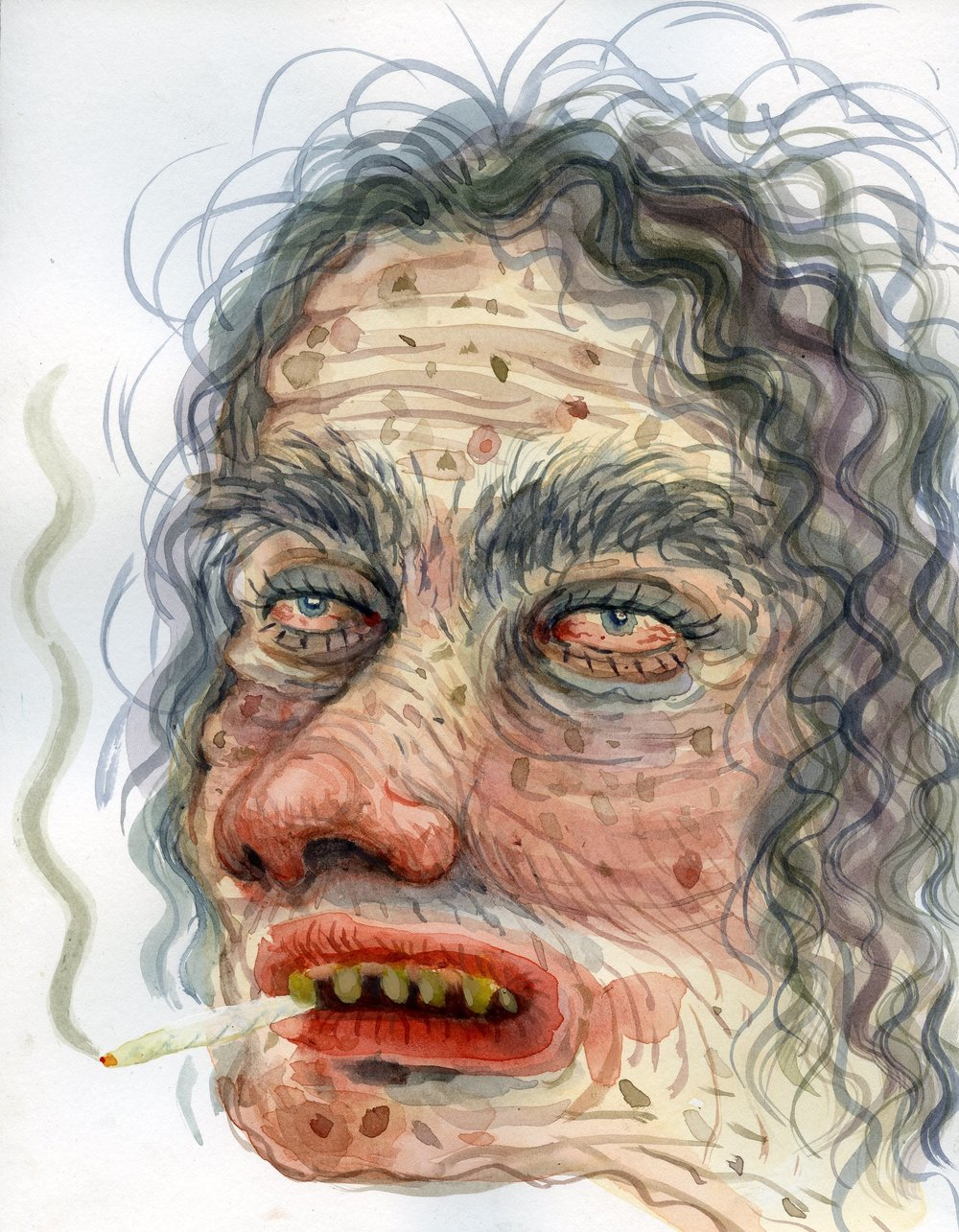 RM186-wop_GrannyWeed.jpg