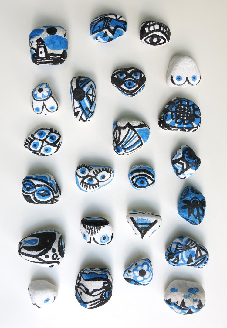 Rocks.20_Bedford.jpg