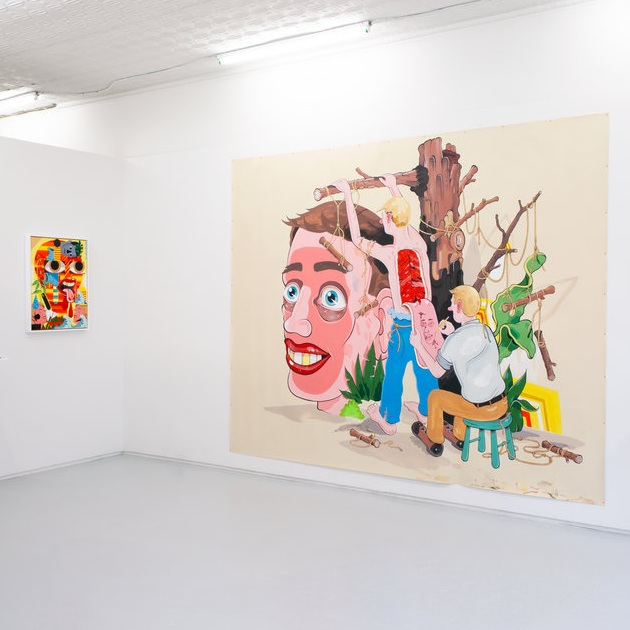 Mark_Mulroney-The_Dangers_of_Eden_installation_view-01.jpg