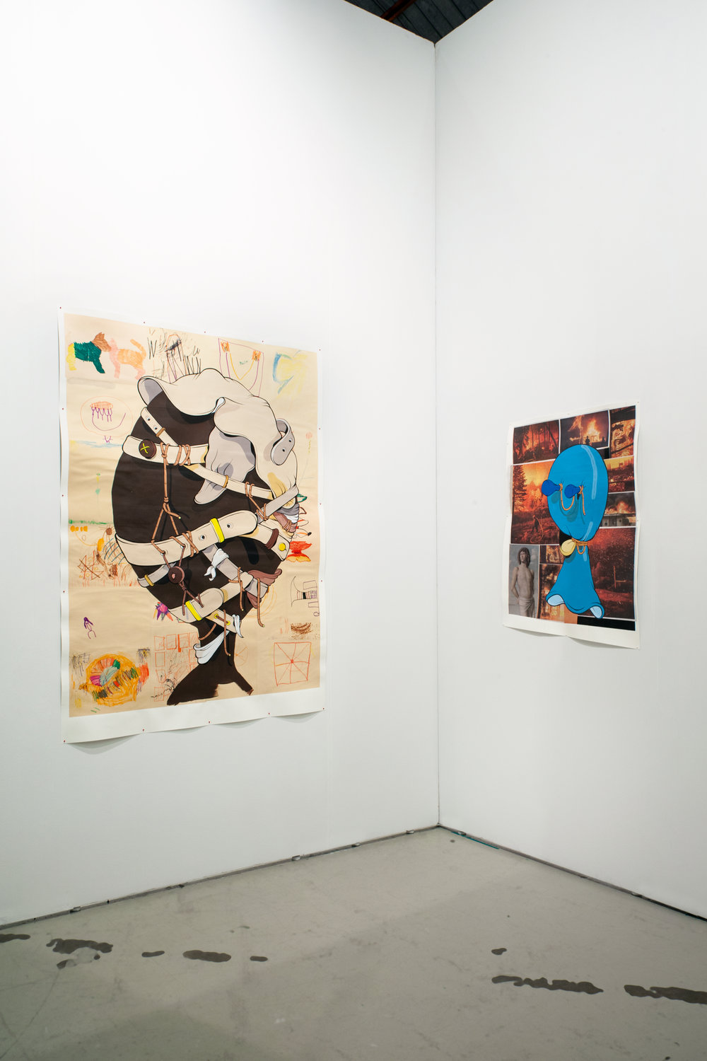 ALAC-2019-Mark_Mulroney-installation_view-02.jpg
