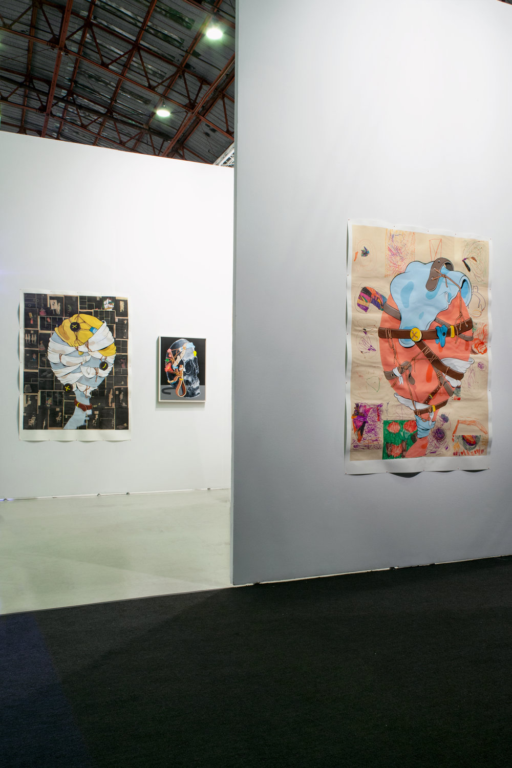 ALAC-2019-Mark_Mulroney-installation_view-04.jpg