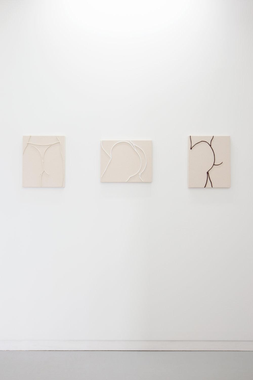 Omari_Douglin-Gluteus_Maximus-Installation_Image_12.jpg
