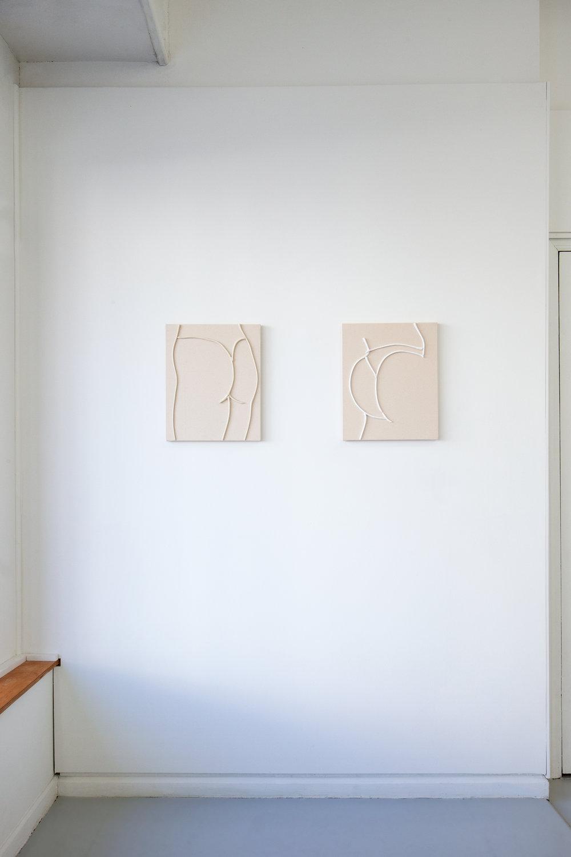 Omari_Douglin-Gluteus_Maximus-Installation_Image_05.jpg