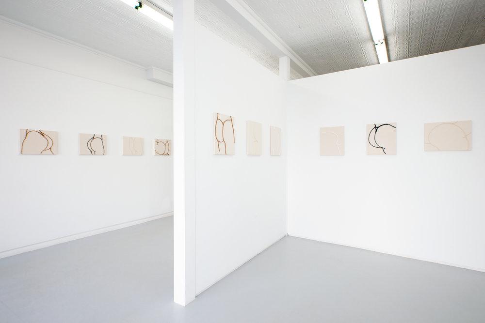 Omari_Douglin-Gluteus_Maximus-Installation_Image_08.jpg