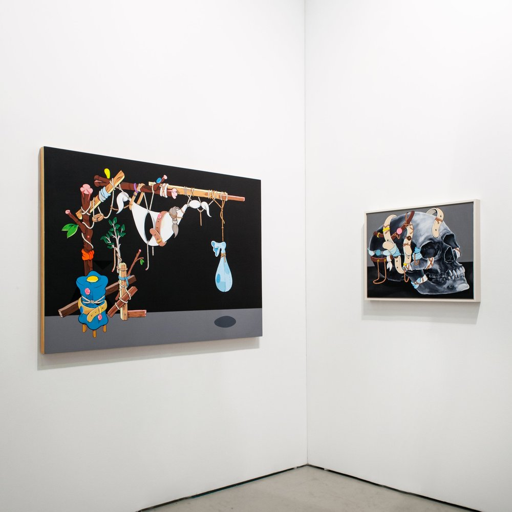 ALAC-2019-Mark_Mulroney-installation_view-01.jpg