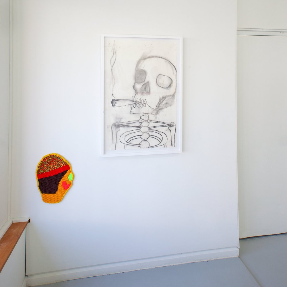 Dutch_Masters-Installation_View_10.jpg