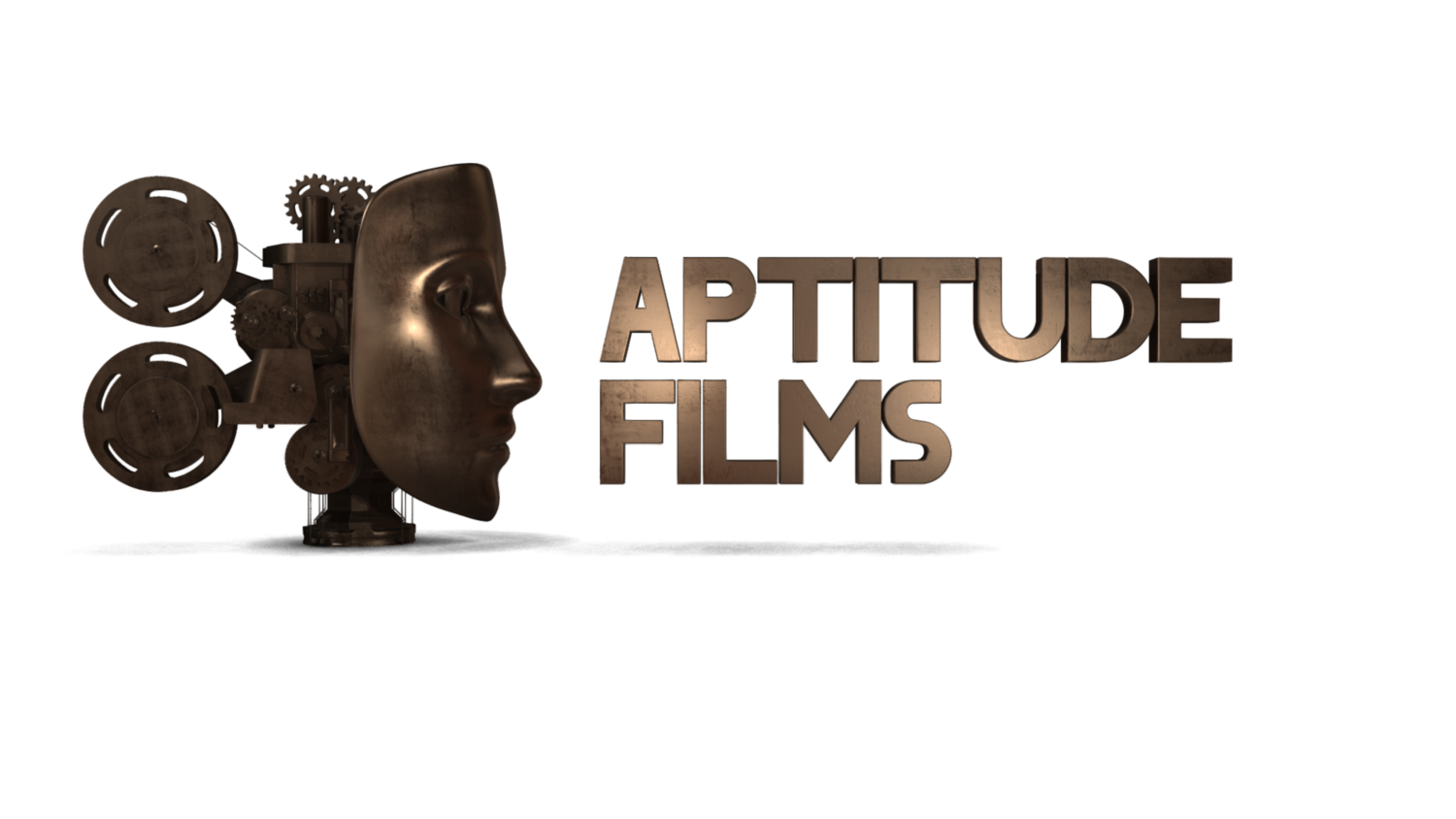 Corporate & Commercial Film Production Companies London| Aptitude Films