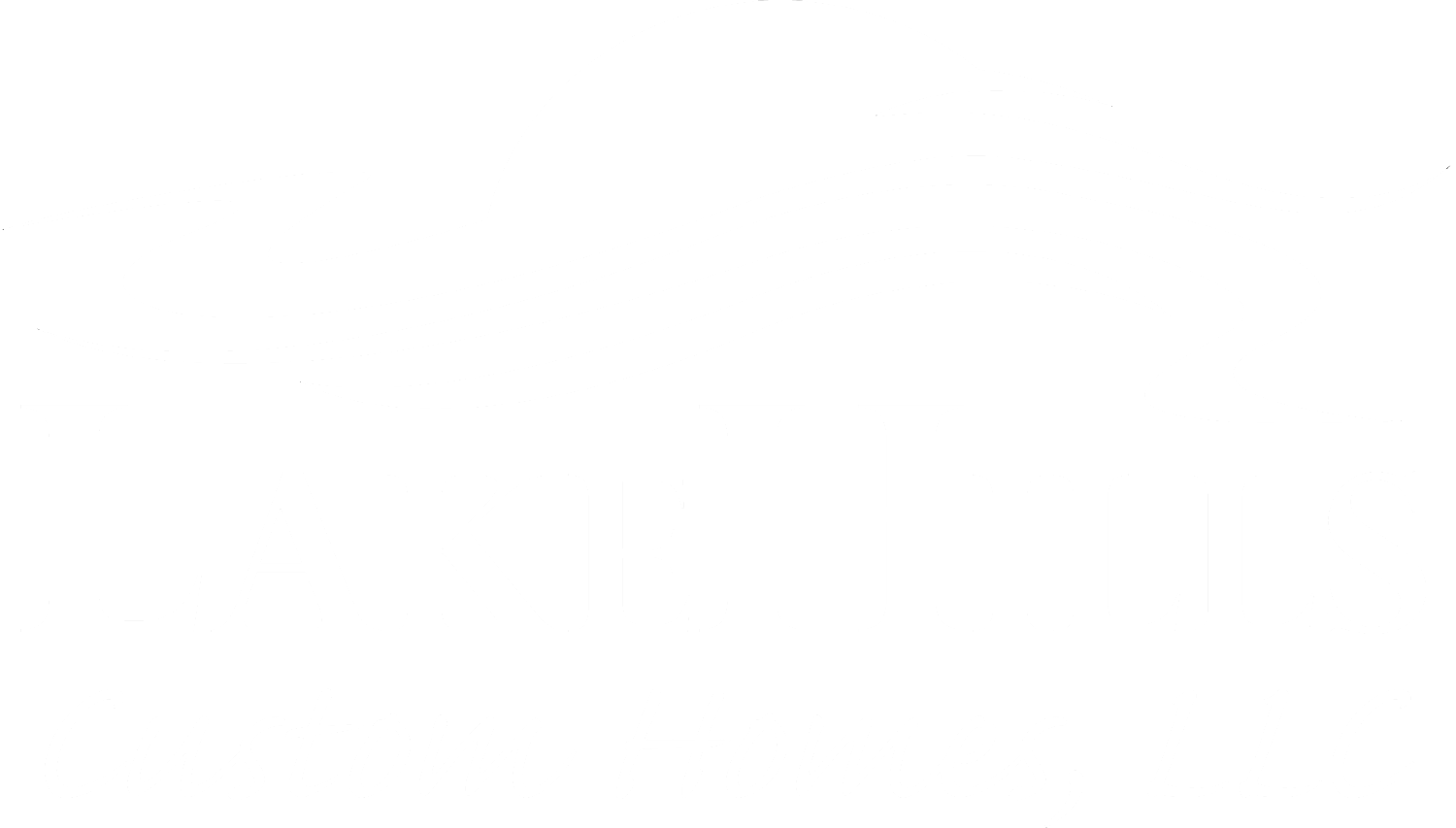Lake Hills Custom Homes