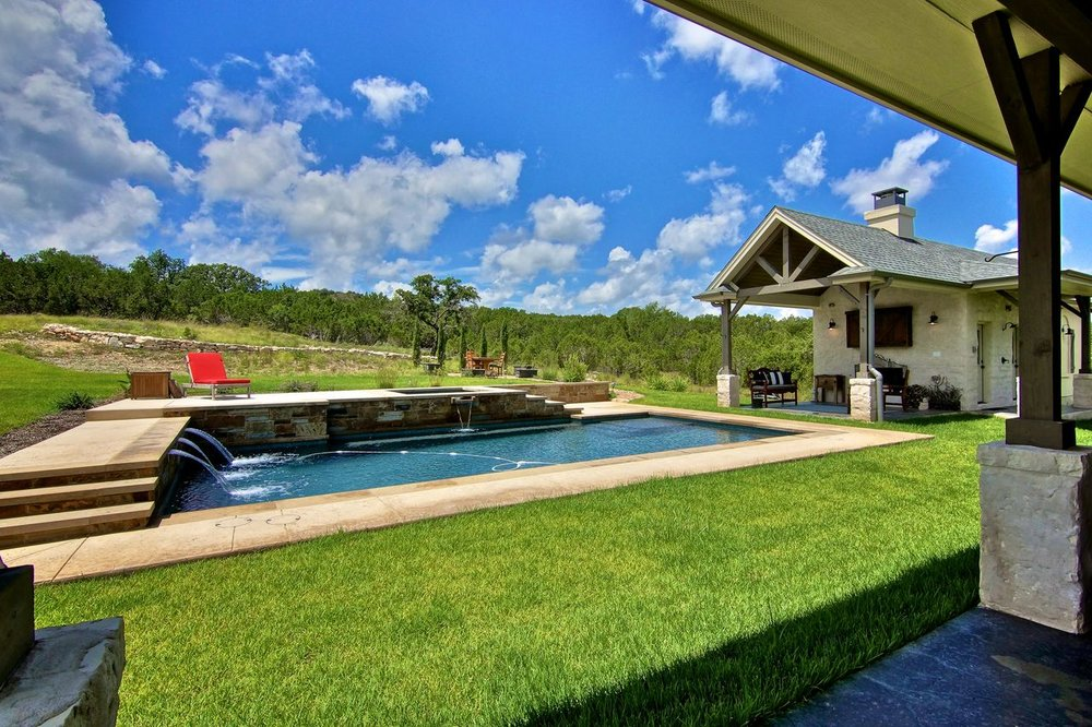 Texas Pools And Patios Reviews Home Design Ideas and Pictures
