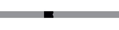 StudioCInteriors_Logo.png