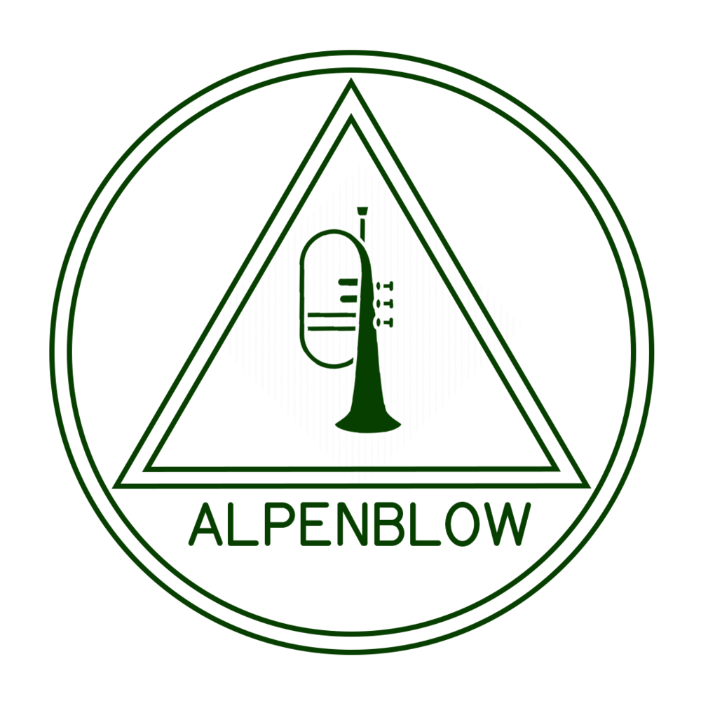 ALPENBLOW-green.png