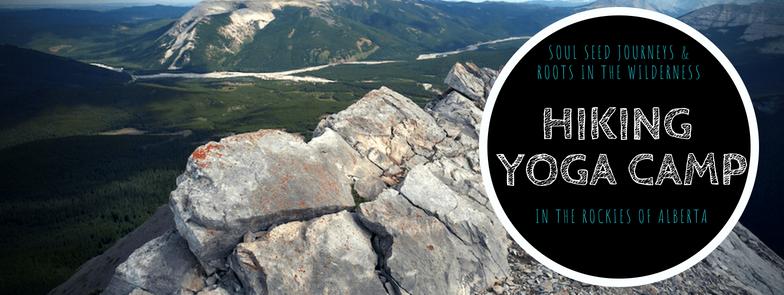 hiking+yoga+camp.png