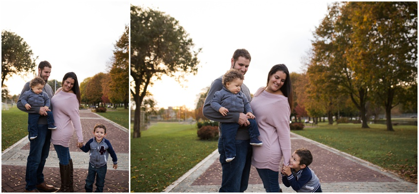 Family rochester ny family photographer