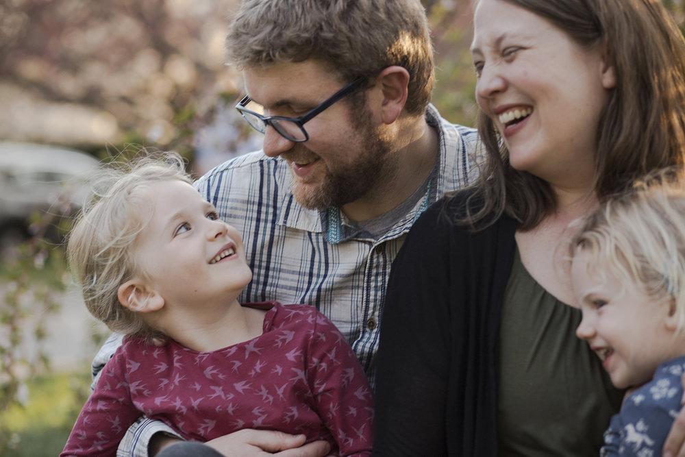 Family Photographer Oneonta NY