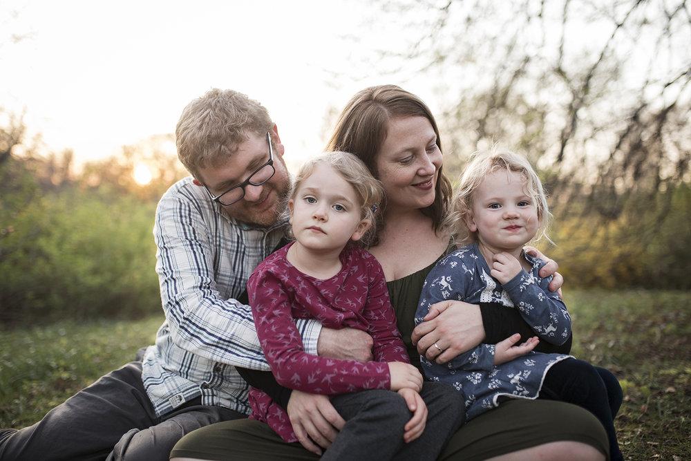 Binnghamton NY Photographer, Family Photography