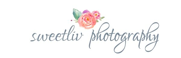 Sweetliv Photography