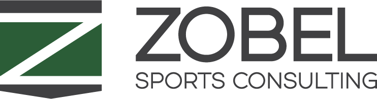 Zobel Sports Consulting