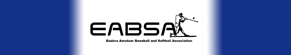 Eudora Amateur Baseball & Softball Association