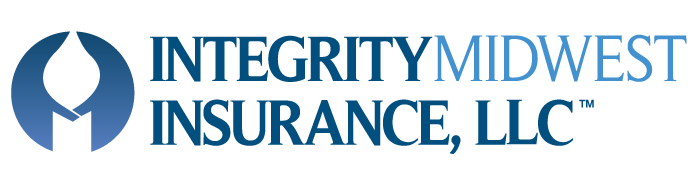 Integrity Midwest Insurance LLC