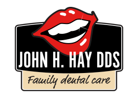 John Hay DDS