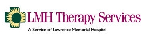 LMH Therapy Services