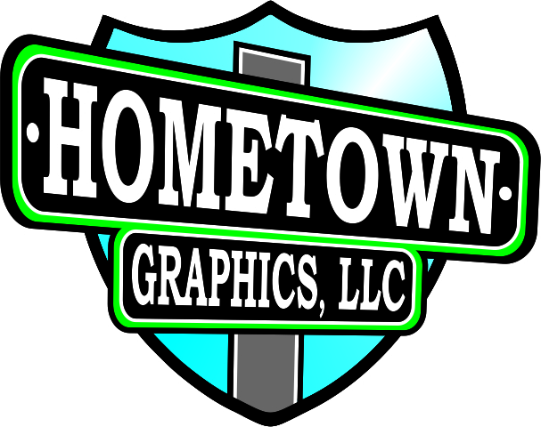 Hometown Graphics