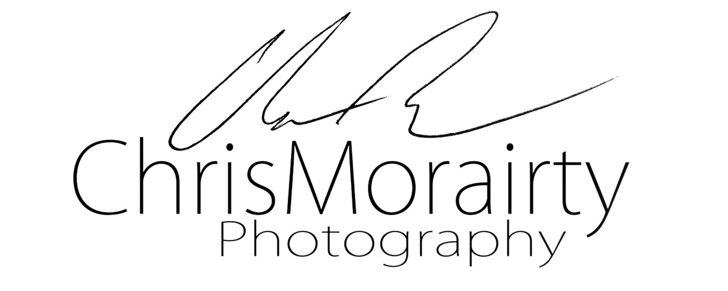 Chris Morairty Photography