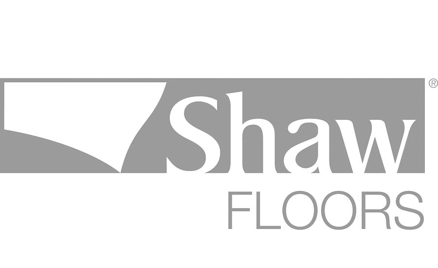 1115_ft_ProdDec_Shaw_img3.png