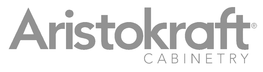 aristokraft-logo.png