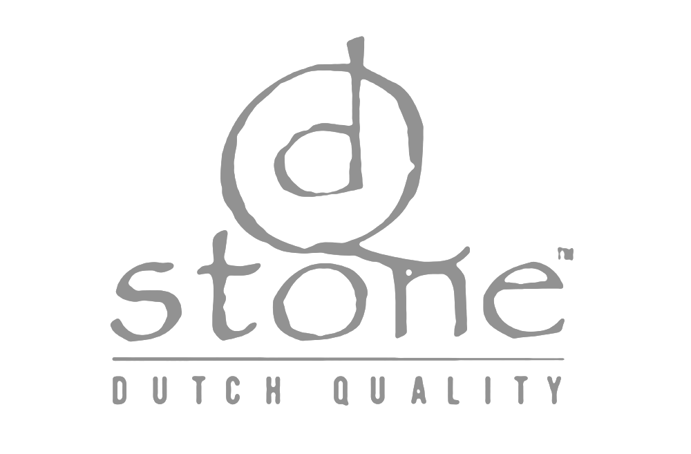 Dutch-Quality-Stone-Logo-Color.png