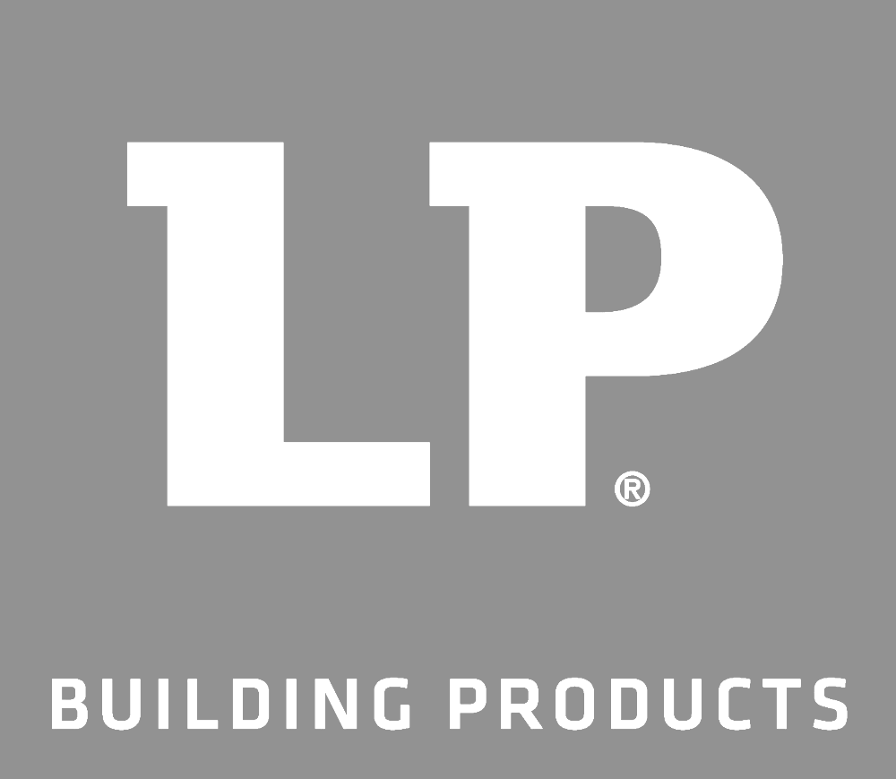 LP_Building_Products.png