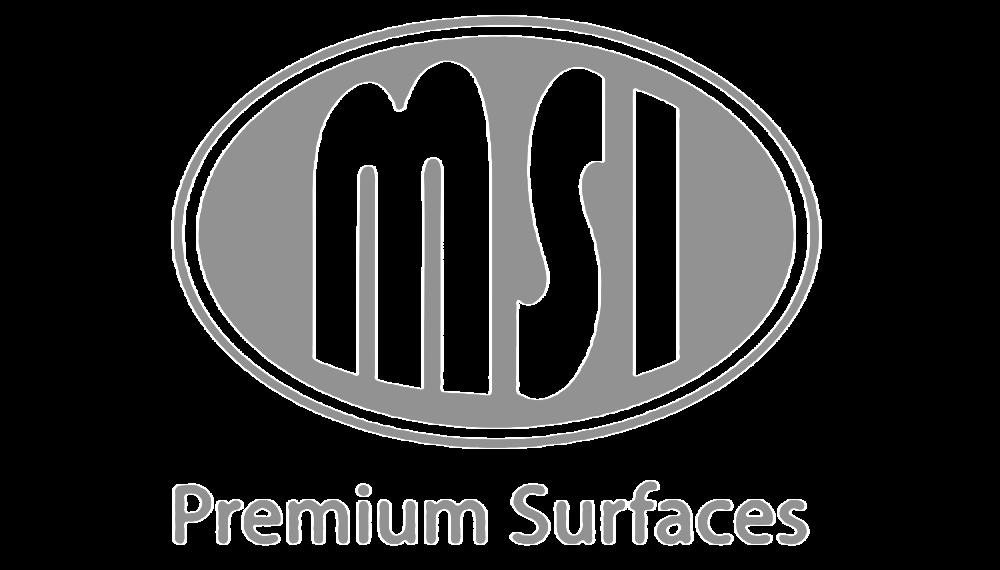 MSI-mfg-logo-300x171.png